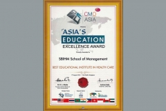 Asia-Education-award-1