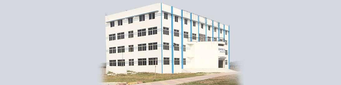 Barasat-New-Campus-stone
