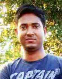 Ajit-Roy-CSE-Indigo-Airlines-Guwahati