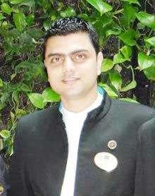 Ajit-Singh_ITC-Royal-Gardenia-Bengalore