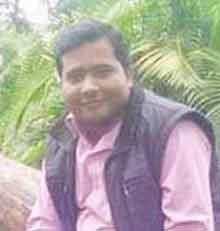 Amit-Kumar-SWO-A-at-Punjab-