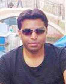 Anand-Bhardwaj_PO-Cruise