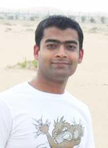 Anand-Singh_The-Westin-Abu-Dhabi