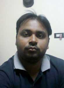 Anup-Singh_Zuri-Goa