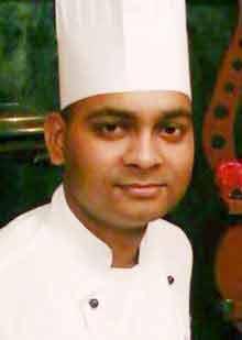Chandra-Kumar-Baral