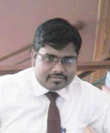 Deep-Shankar-Prasad_Connaug